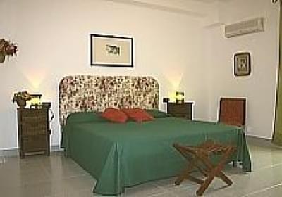 Bed And Breakfast La Kalta